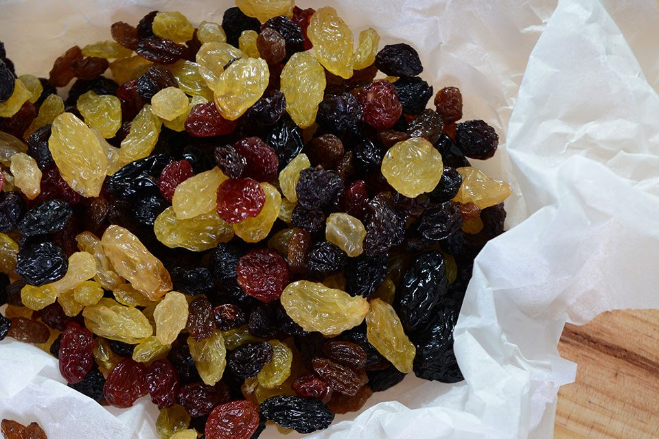raisins-south-africa-article-a-concentrated-source-of-natural-energy