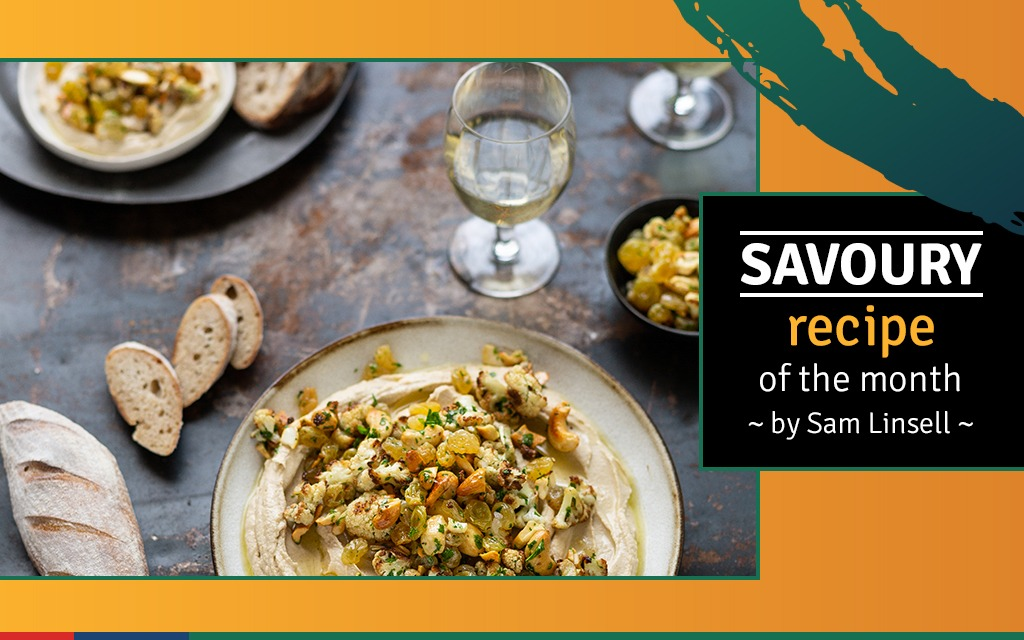 Savoury-recipe-of-the-month-website