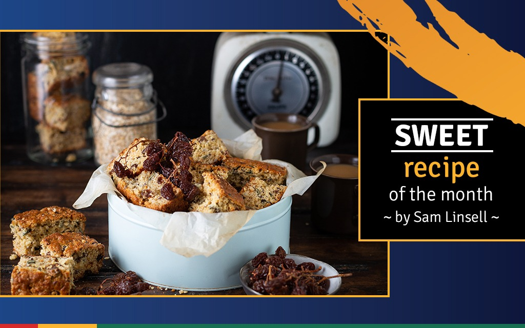 Sweet-recipe-of-the-month-website
