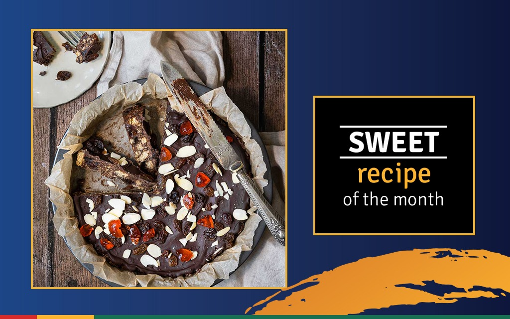 South-African-Raisin-and-Cherry-Chocolate-Tiffin-website