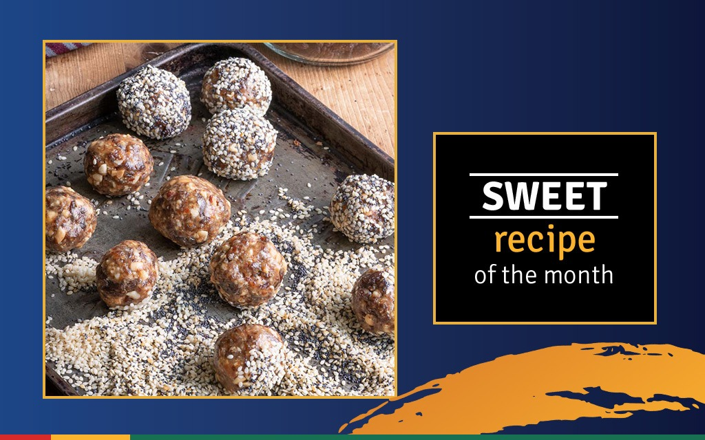 Super-seeded-South-African-Raisin-and-Almond-Energy-Balls-website